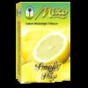 Табак Nakhla mizo - Лимон