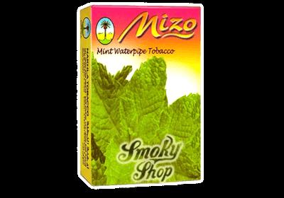 Табак Nakhla Mizo - Мята