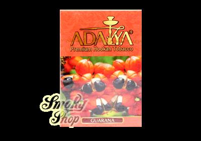 Табак Adalya - Гуарана (Guarana)