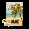 Табак Adalya - Гаваи (Hawaii)