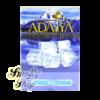 Табак Adalya - Лёд