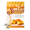 Табак Serbetli - Пахлава