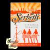 Табак Serbetli - Code Red
