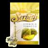 Табак Serbetli - Дуриан