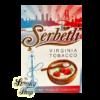 Табак Serbetli - Клубничный йогурт
