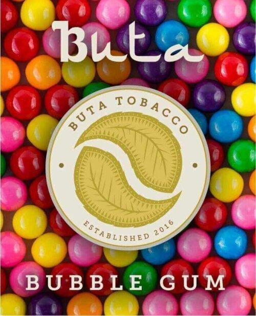 Buta - Bubble Gum