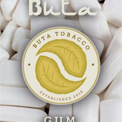 Buta - Gum
