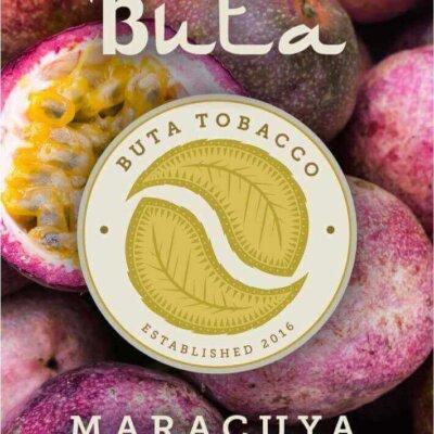 Табак Buta - Маракуйя