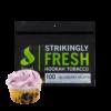 Табак Fumari Blueberry Muffin (Черничный мафин)