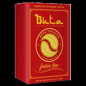 buta fusion line
