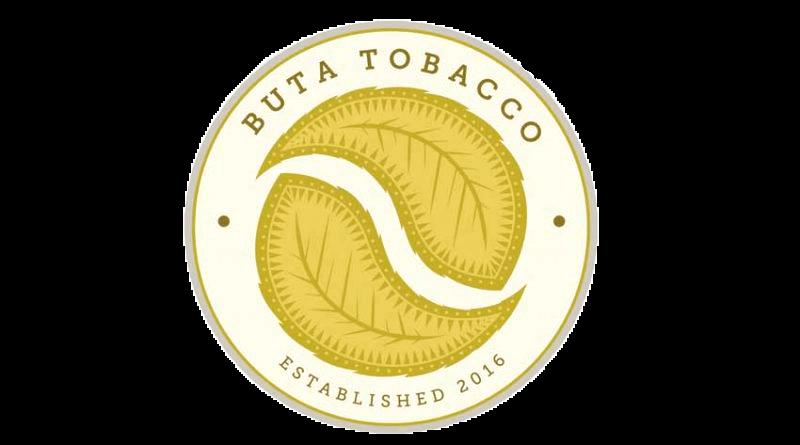 Табак для кальяна Buta