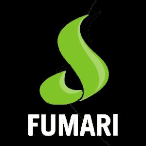 Табак Fumari (Фумари)