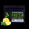 Табак Fumari - Лимон мята