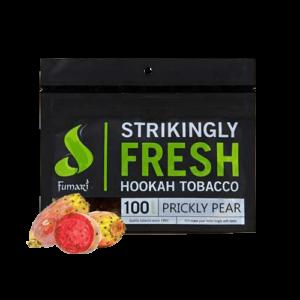 Табак Fumari - Кактусовая груша (Prickly Pear)
