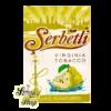 Табак Serbetli - Дюшес
