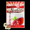 Табак Serbetli - Стам