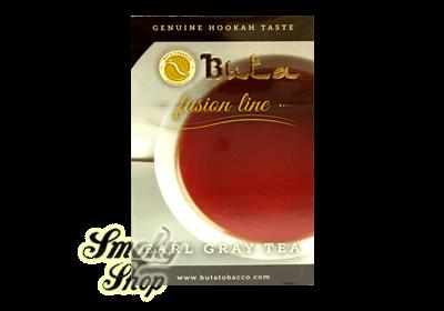 Табак Buta Fusion - Чай с Бергамотом