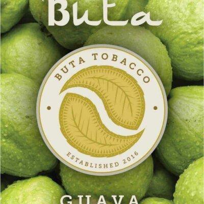 Табак Buta - Гуава