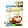 Табак Serbetli - Кактусовый йогурт
