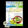 Табак Serbetli - Киви йогурт