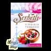 Табак Serbetli - Ягодный йогурт