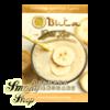 tabak buta gold banana milkshake