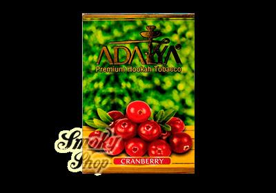 Табак Adalya - Клюква