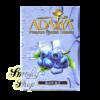 Табак Adalya - Ледяная Черника