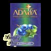 Табак Adalya - Черника Мята
