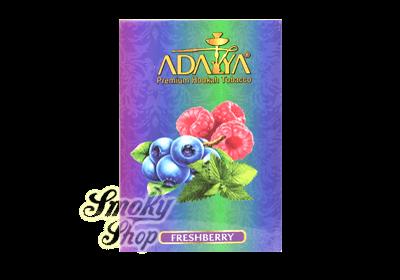 Табак Adalya - Свежая ягода