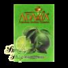 Табак Adalya - Зеленый лимон с мятой