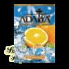 Табак Adalya - Ледяной апельсин