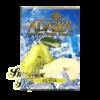 Табак Adalya - Ледяная груша