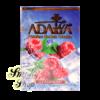 Табак Adalya - Ледяная малина