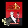 Табак Adalya Lady Killer