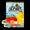 Табак Adalya - Ледяная Клубника+Банан
