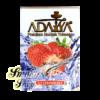 Табак Adalya - Ледяная клубника