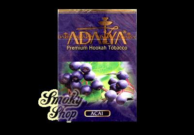 Табак Adalya - Ягода Асаи