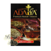 Табак Adalya - Spiced Chai