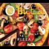 Табак Buta Fusion - Пицца