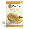 Табак Buta Fusion - Банановое мороженое