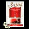 Табак Serbetli Фантазия
