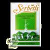 Табак Serbetli Енергия бабушки