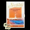 Табак Serbetli - Патара