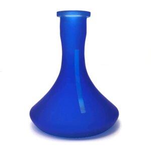 Колба для кальяна Craft Blue