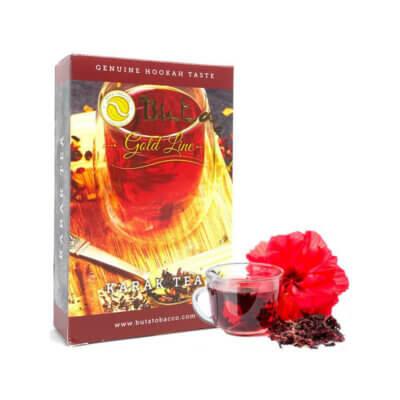Табак Buta Gold Karak tea (Карак чай) 50 грамм