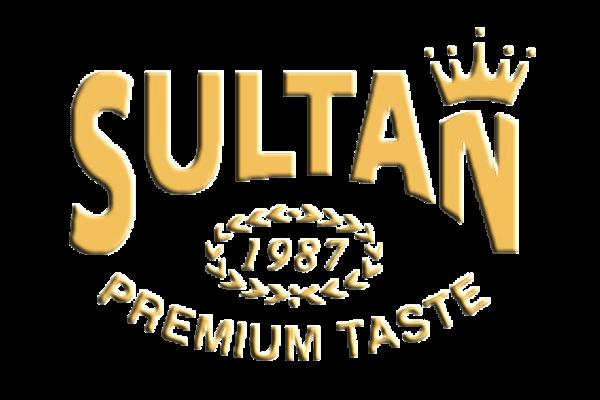 Табак Sultan (Султан)