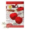 Табак Buta Fusion Айс малина (Ica raspberry)