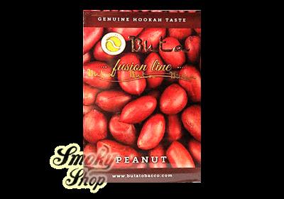 Табак Buta Fusion Арахис (Peanut)
