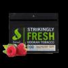 Табак Fumari Малиновый Вихрь (Raspberry Swirl)